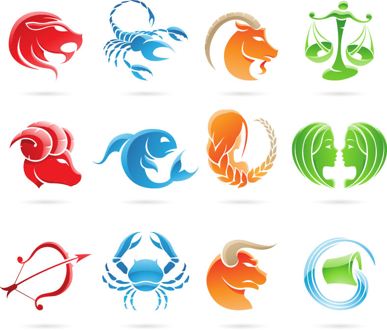 what is october horoscope name