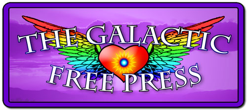 ~The Galactic Free Press Update~ Special Full Blue Moon~ Winged-heart-gfp-logo