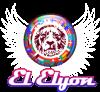 El_Elyon's picture